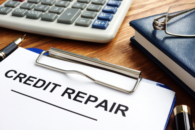 Best Credit Repair Companies and Services of 2021 - D Magazine