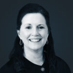 Cathy Kabij headshot