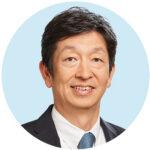 Ogawa Tetsuo