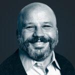 Richard Zicchino headshot