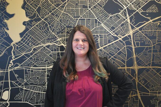 Beth Burke, Whitebox Real Estate