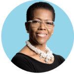 Beverley Wright, Dallas Leadership Development Guru