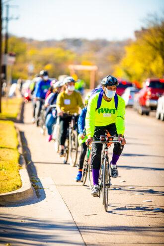 lynching bike tour