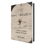 Rope Walker cover