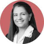 Madhuri Andrews headshot