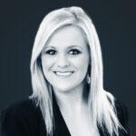 Lexi Weir headshot