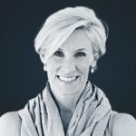 Wendy Konadi headshot