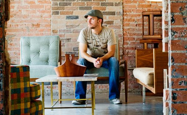 Henderson Avenue S Best Furniture Shops D Magazine