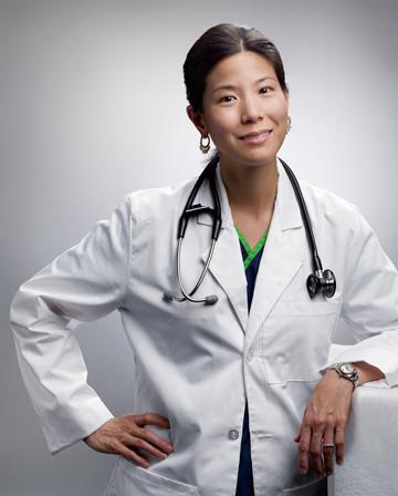The Best Doctors in Dallas 2010 - D Magazine