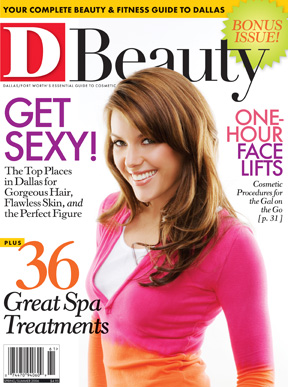 Spring-Summer 2006 cover