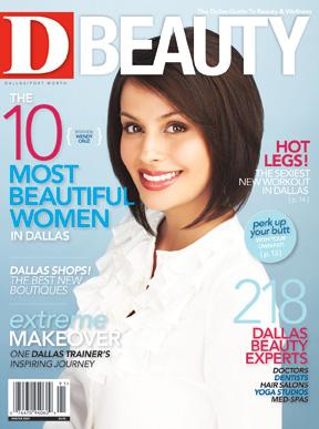 Winter 2009 cover