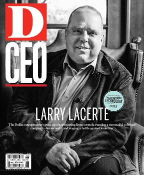 January-February 2013 cover