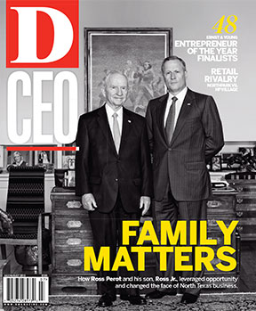 July-August 2013 cover