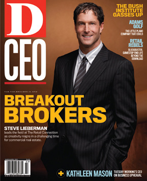 March-April 2010 cover