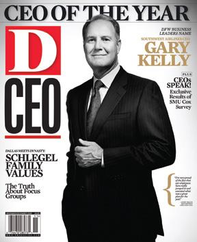 November-December 2009 cover