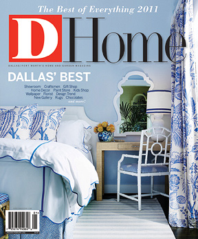 January-February 2011 cover