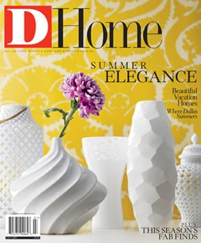 July-August 2008 cover