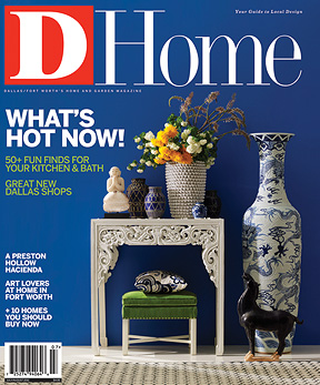 July-August 2011 cover
