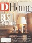 March-April 2002 cover