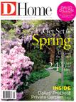 March-April 2006 cover