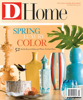 March-April 2008 cover