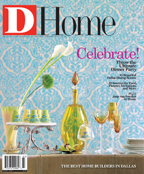 March-April 2009 cover