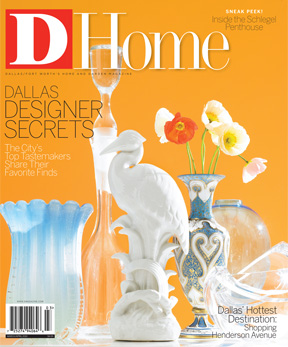 March-April 2010 cover