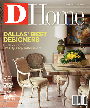 March-April 2011 cover