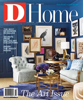 March-April 2012 cover