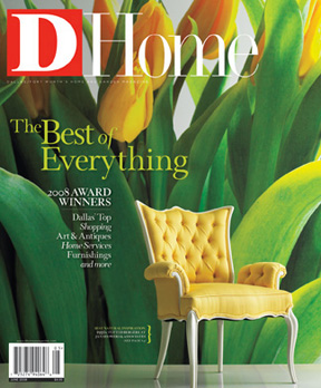 May-June 2008 cover