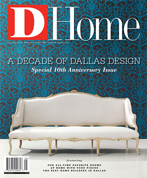 May-June 2010 cover