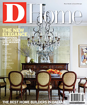 May-June 2011 cover