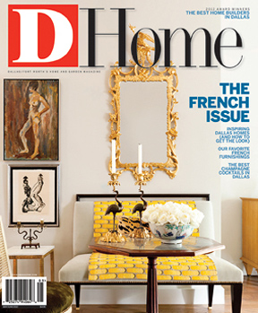 May-June 2012 cover