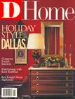November-December 2002 cover