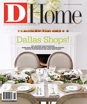 November-December 2010 cover