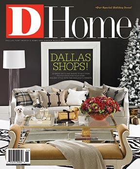 November-December 2011 cover