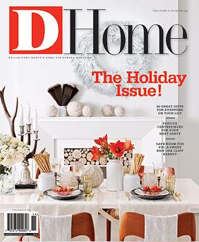 November-December 2012 cover