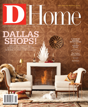 November-December 2013 cover