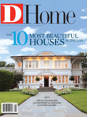 September-October 2009 cover