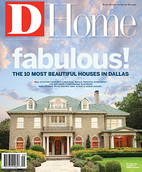 September-October 2011 cover