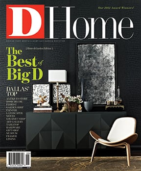 September-October 2012 cover