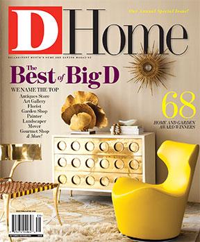 September-October 2013 cover