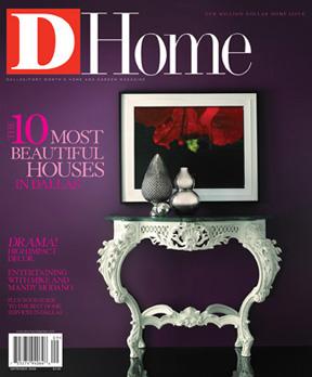 September 2008 cover