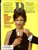April 1979 cover