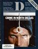 April 1981 cover