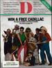 April 1983 cover