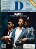 April 1984 cover