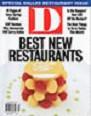 April 2002 cover