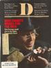 December 1978 cover