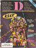 December 1985 cover